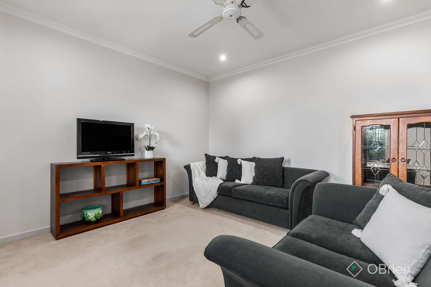 Fifth view of Homely house listing, 13 Oakland Street, Mornington VIC 3931