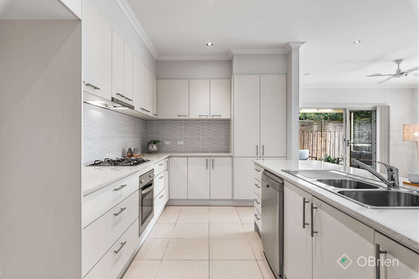 Sixth view of Homely house listing, 13 Oakland Street, Mornington VIC 3931