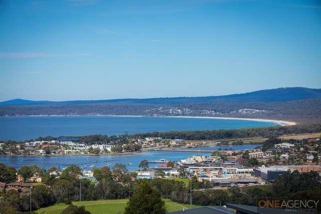32 The Crest, Mirador, Merimbula NSW 2548