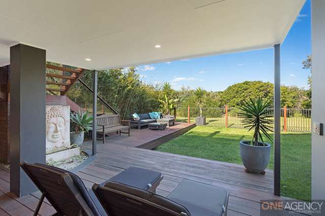 30 Ocean Drive, Merimbula NSW 2548