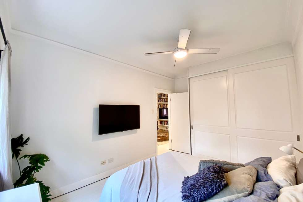 Second view of Homely apartment listing, 3/159 Malabar Road, South Coogee NSW 2034