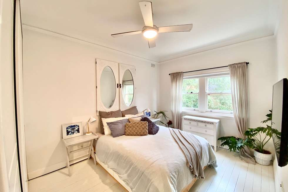 Third view of Homely apartment listing, 3/159 Malabar Road, South Coogee NSW 2034
