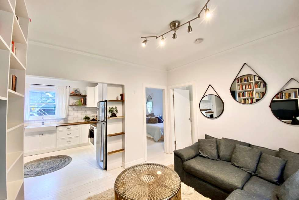 Fourth view of Homely apartment listing, 3/159 Malabar Road, South Coogee NSW 2034