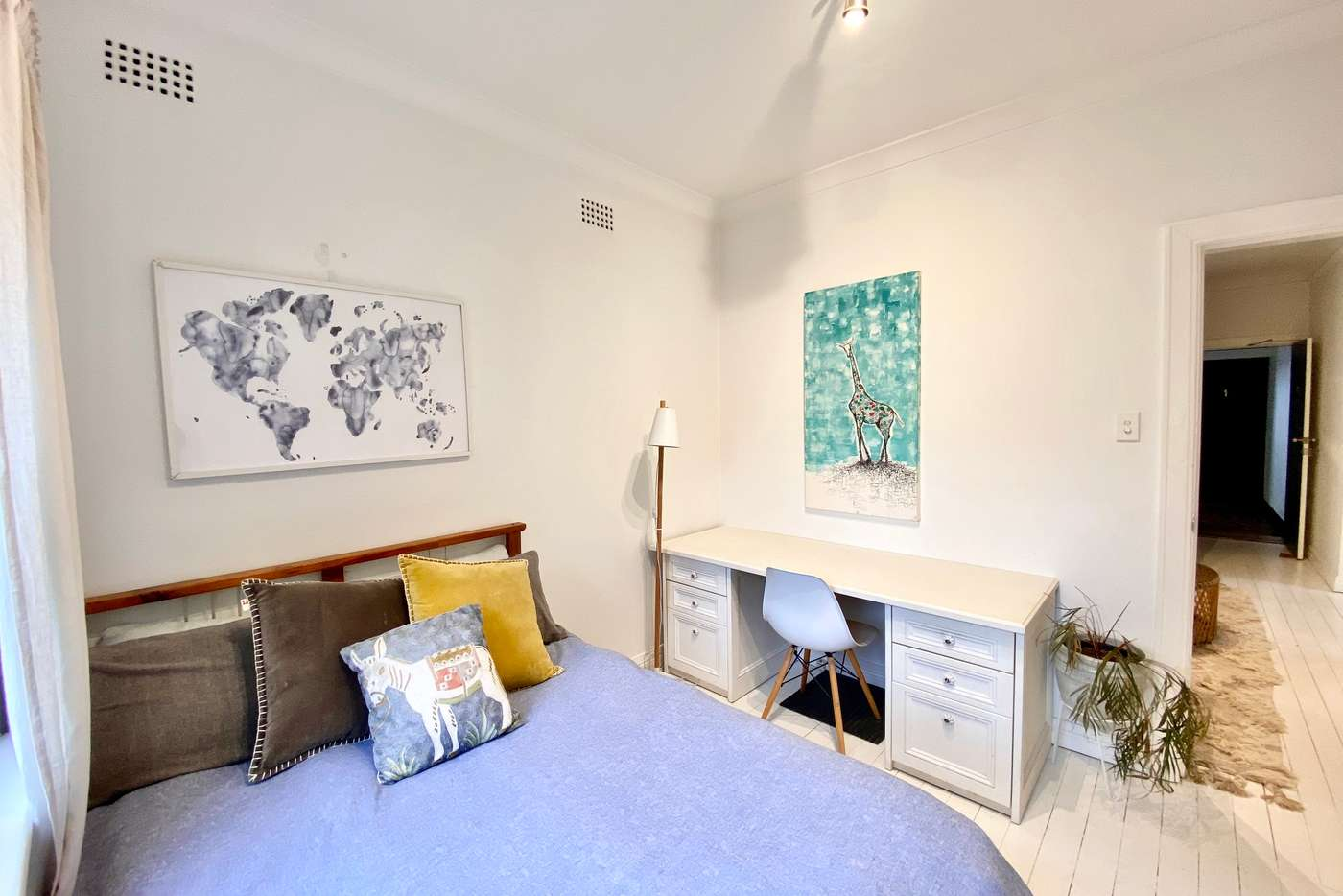 Sixth view of Homely apartment listing, 3/159 Malabar Road, South Coogee NSW 2034