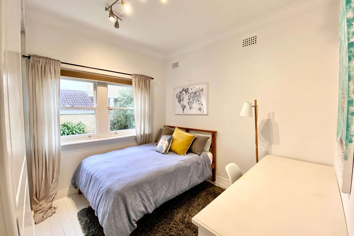Seventh view of Homely apartment listing, 3/159 Malabar Road, South Coogee NSW 2034
