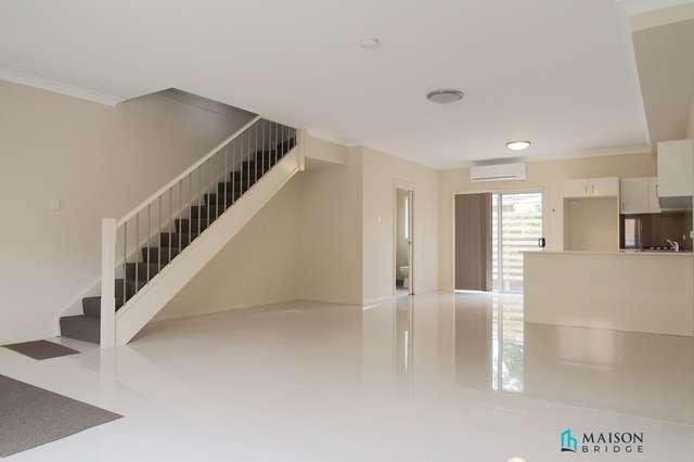 6/82-84 Kirby Street, Rydalmere NSW 2116
