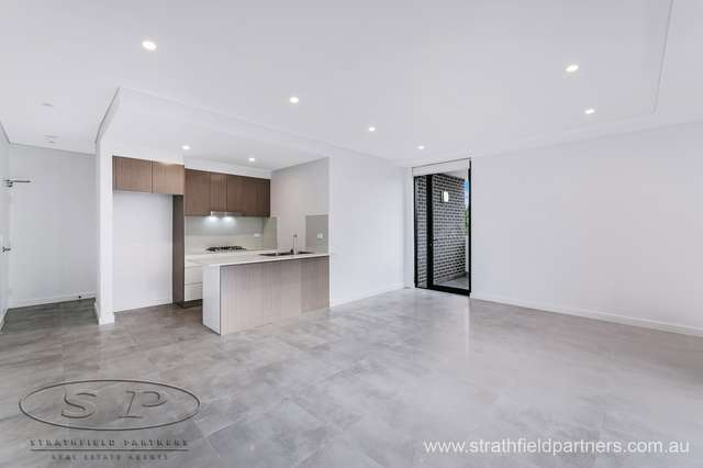 2-4 Patricia Street, Mays Hill NSW 2145