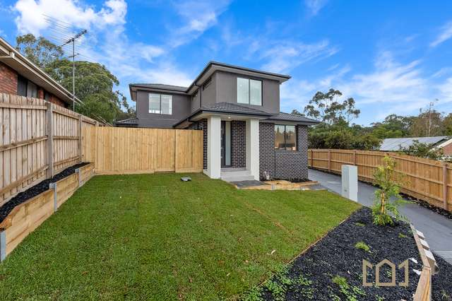 1/72 Talbot Road, Mount Waverley VIC 3149