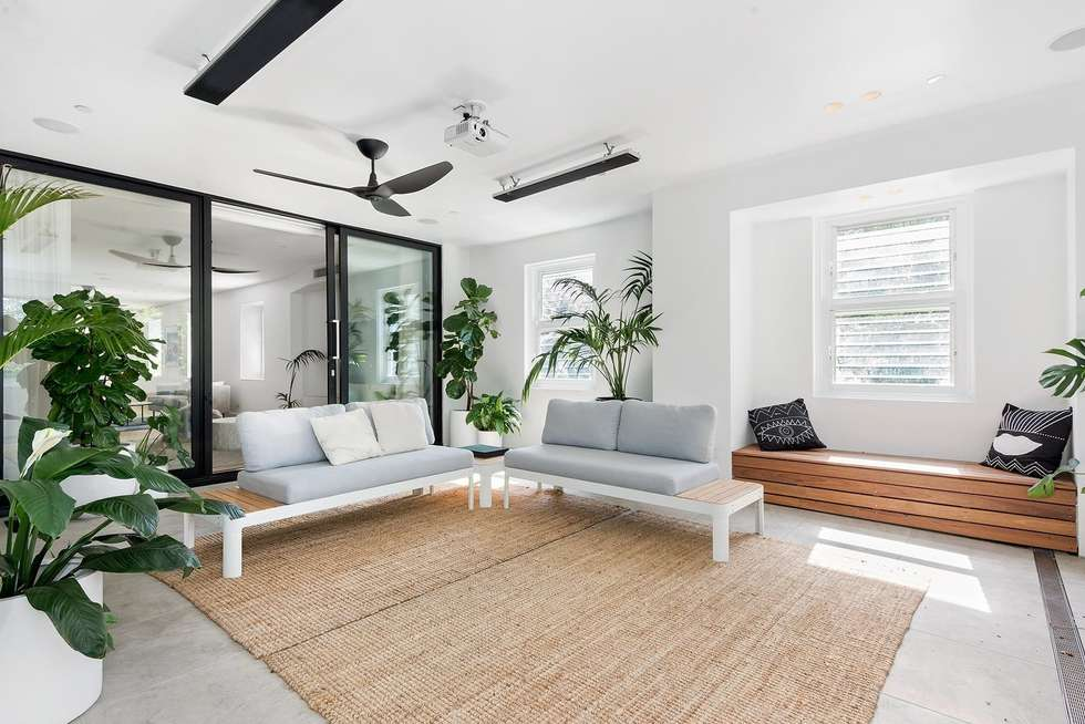 Second view of Homely apartment listing, 201/34 Fitzroy, St Kilda VIC 3182