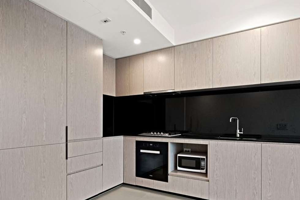 Second view of Homely unit listing, 501/151 Berkeley Street, Melbourne VIC 3000