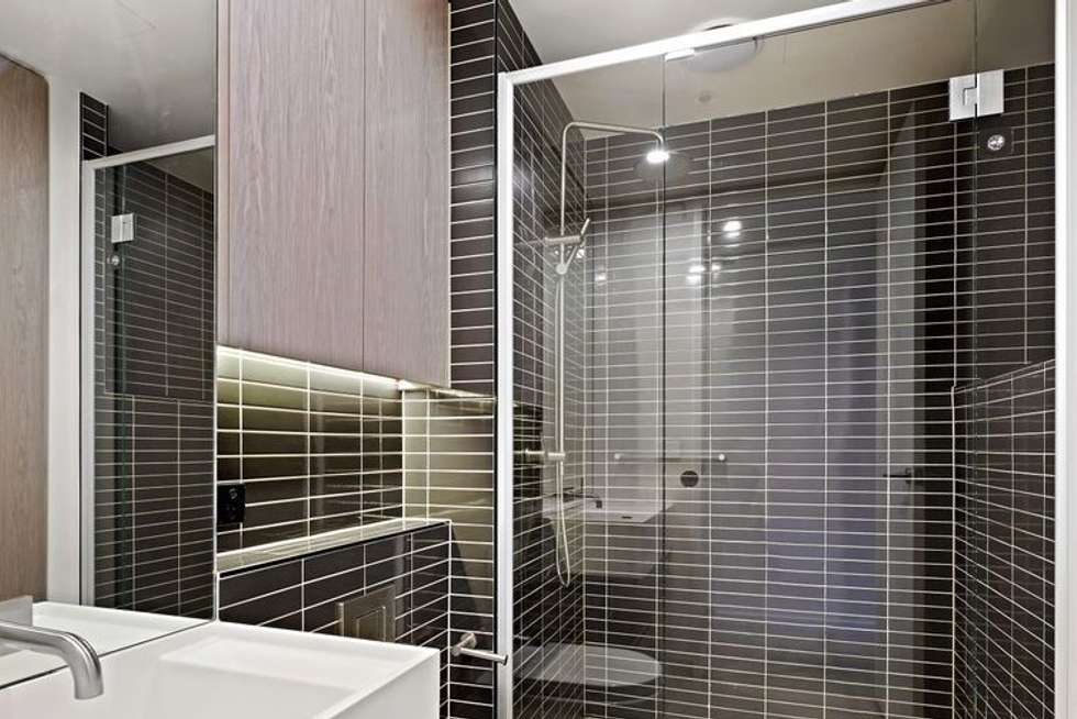 Third view of Homely unit listing, 501/151 Berkeley Street, Melbourne VIC 3000