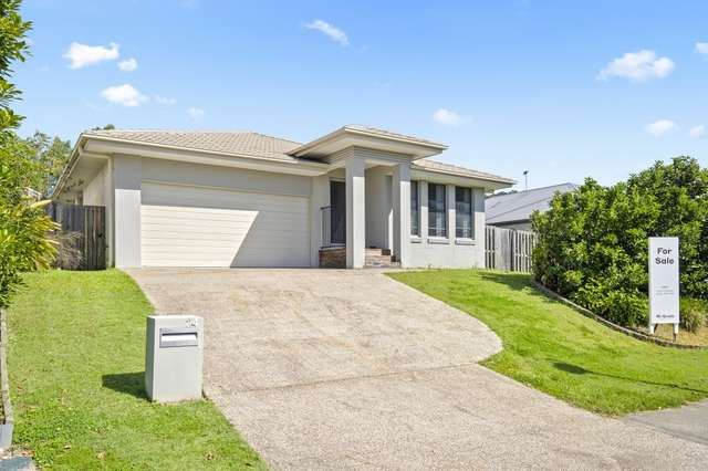 24 Carmen Court, Oxenford QLD 4210