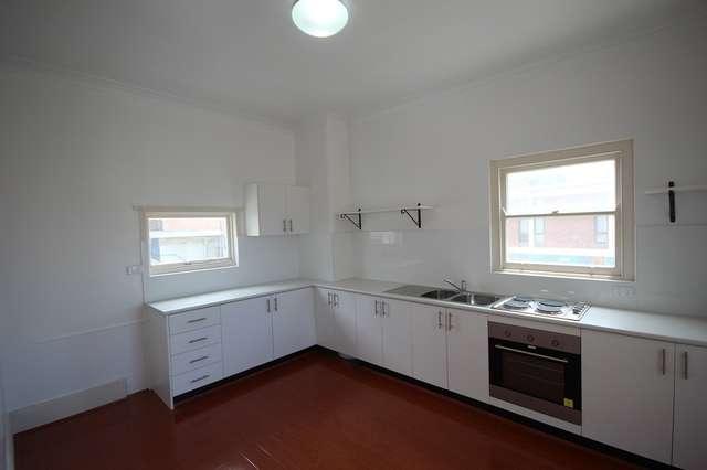 Level 1/9 Hercules Street, Ashfield NSW 2131
