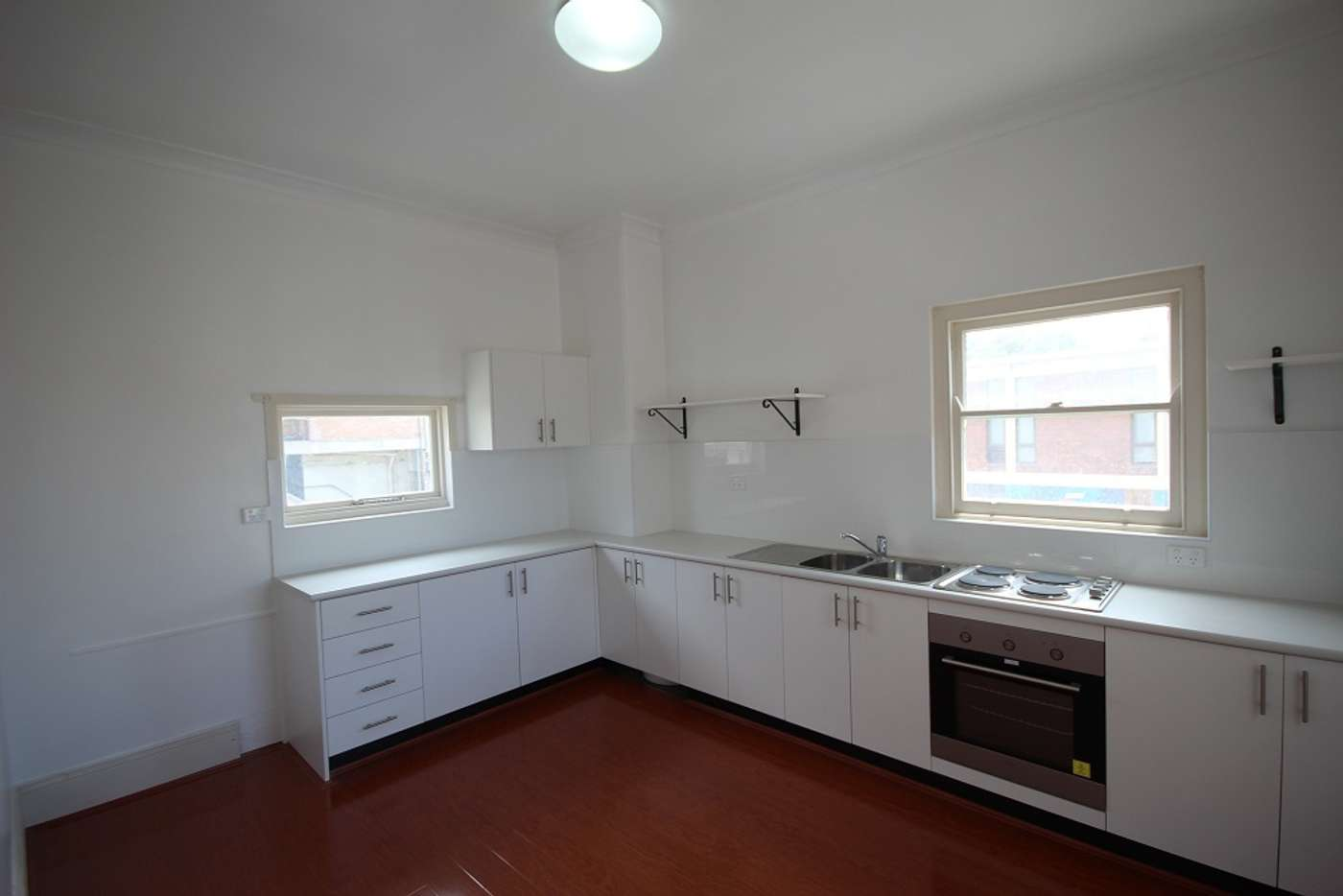Main view of Homely apartment listing, Level 1/9 Hercules Street, Ashfield NSW 2131