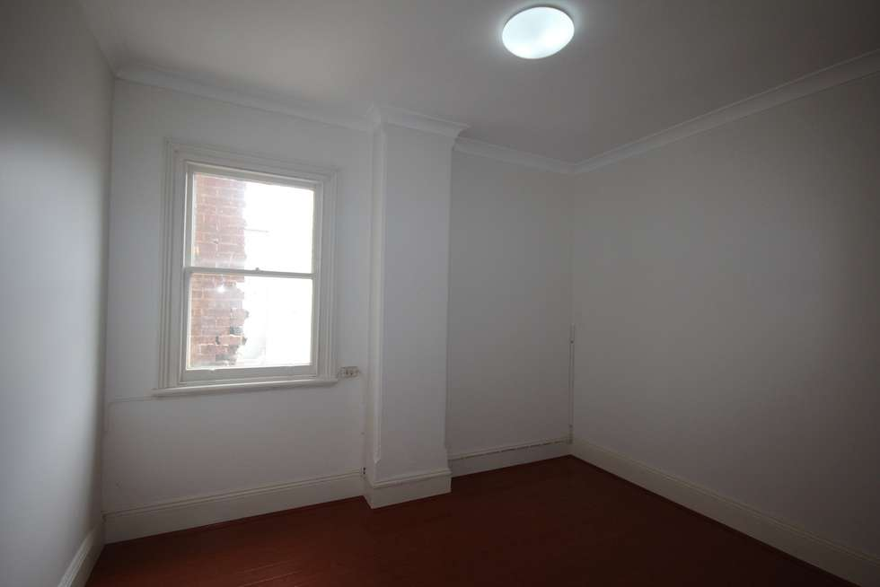 Third view of Homely apartment listing, Level 1/9 Hercules Street, Ashfield NSW 2131