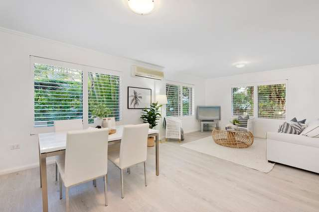 2/1155-1157 Pittwater Road, Collaroy NSW 2097
