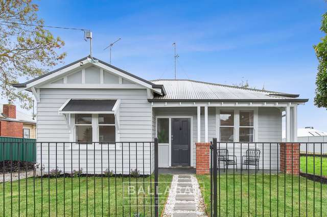 316 Eureka Street, Ballarat East VIC 3350