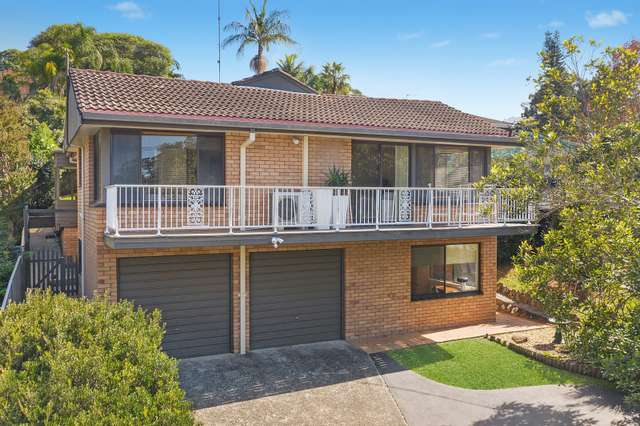 103 Willoughby Road, Terrigal NSW 2260