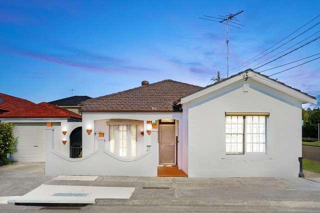 32 Rowley Street, Brighton-Le-Sands NSW 2216