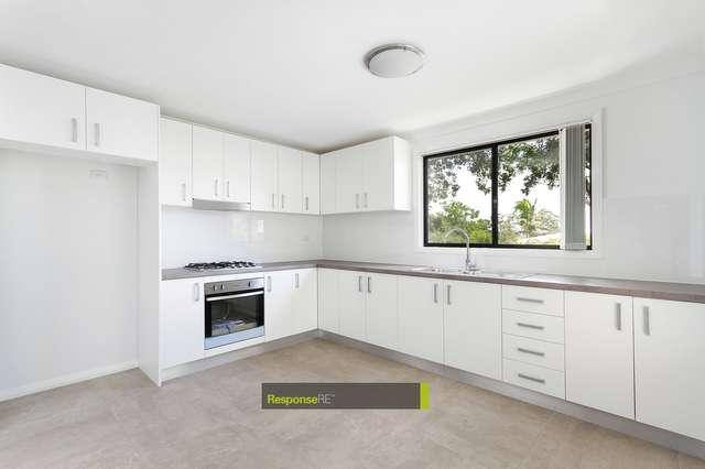 96A Seven Hills Road, Baulkham Hills NSW 2153