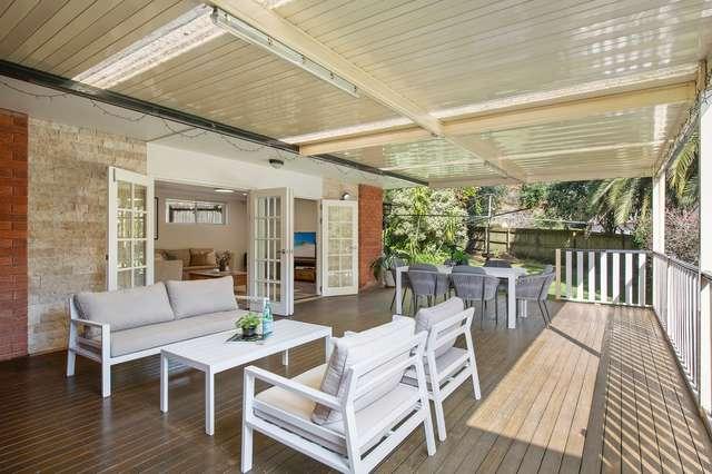 165 Burns Road, Turramurra NSW 2074
