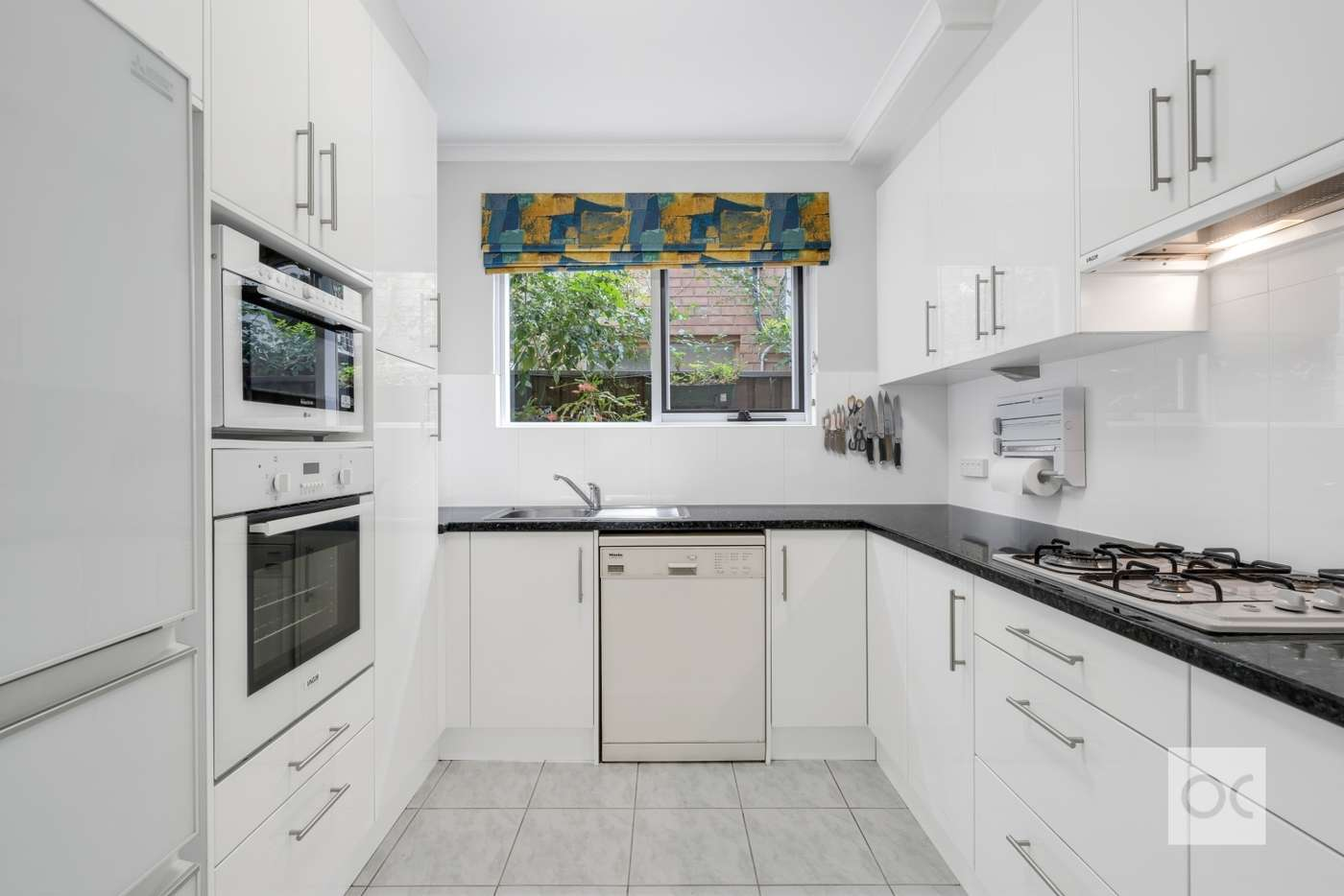 Main view of Homely townhouse listing, 6/17-19 Foundry Street, Goodwood SA 5034