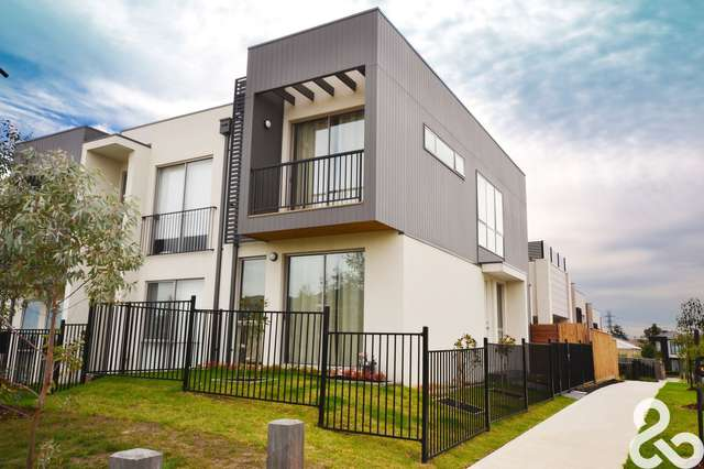 13 Aperture Street, Coburg North VIC 3058