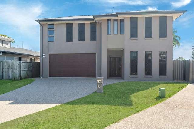 19 Ascot Crescent, Kallangur QLD 4503