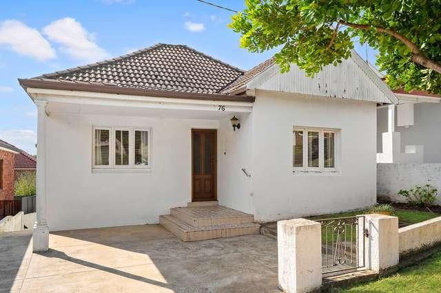 76 Alma Road, Maroubra NSW 2035