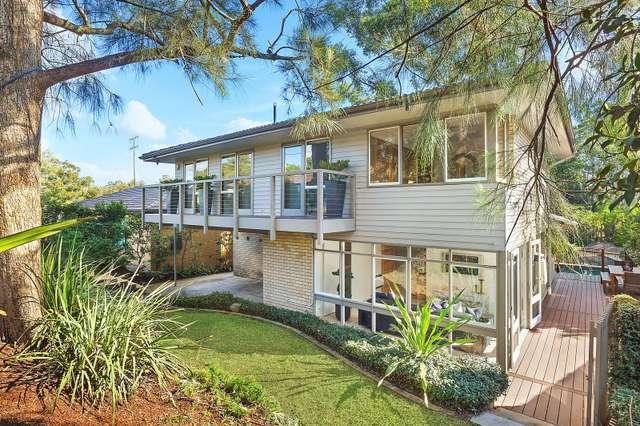 10 Adrian Court, Carlingford NSW 2118