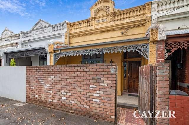 212 Ferrars Street, South Melbourne VIC 3205