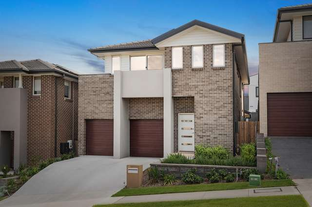 26 Agnew Close, Kellyville NSW 2155