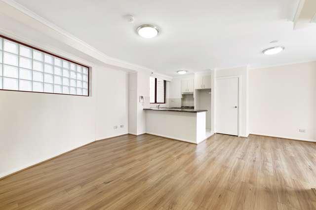 45/289 Sussex Street, Sydney NSW 2000