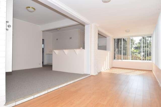 26A Bandain Avenue, Kareela NSW 2232