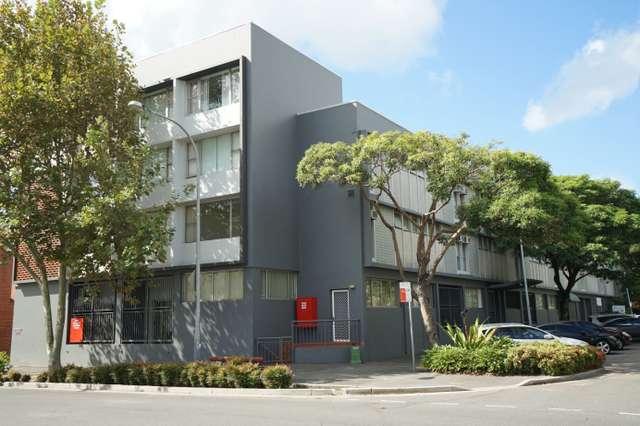 30/19-23 Forbes Street, Woolloomooloo NSW 2011