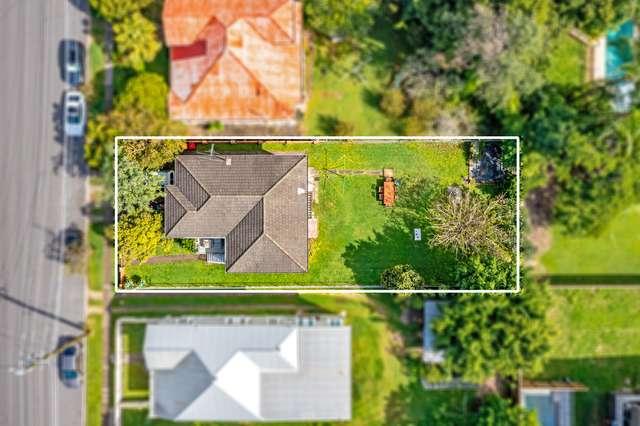 26 McIlwraith Avenue, Norman Park QLD 4170