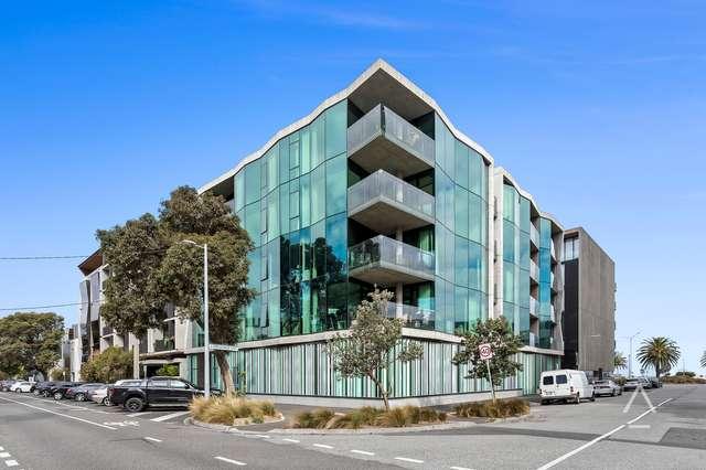404/71 Rouse Street, Port Melbourne VIC 3207