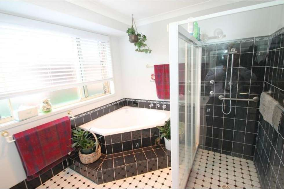 Second view of Homely house listing, 2B Marinea Street, Arncliffe NSW 2205