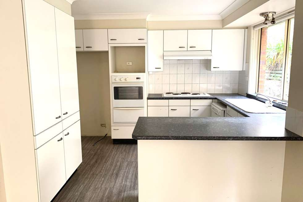 Third view of Homely house listing, 2B Marinea Street, Arncliffe NSW 2205