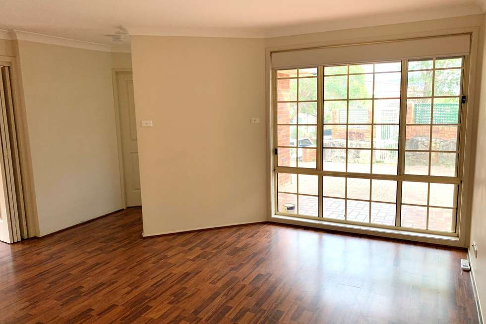 Fourth view of Homely house listing, 2B Marinea Street, Arncliffe NSW 2205