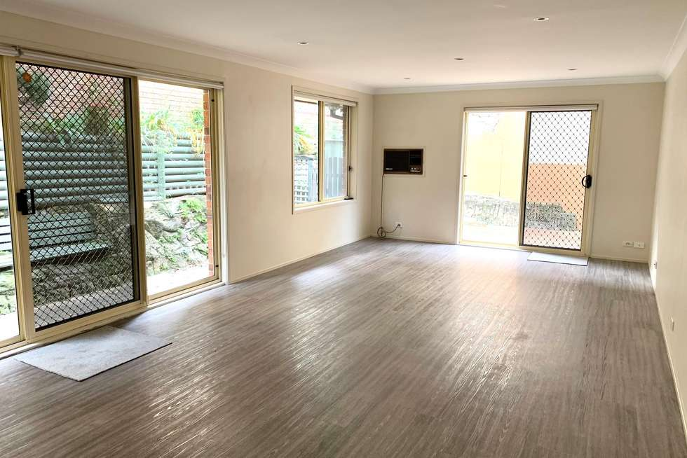 Fifth view of Homely house listing, 2B Marinea Street, Arncliffe NSW 2205