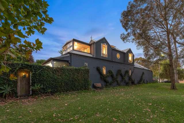 324 Catherine Street, Lilyfield NSW 2040