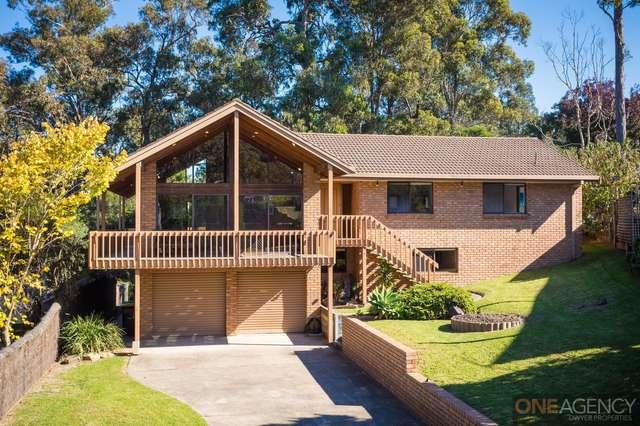 5 Bodalla Place, Merimbula NSW 2548