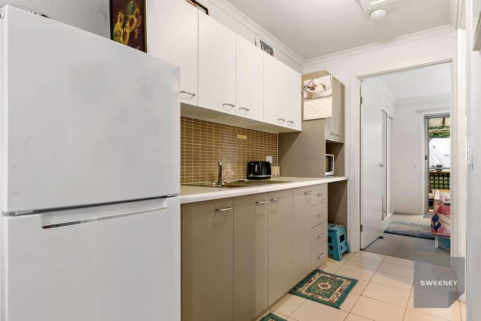 Third view of Homely unit listing, 3/96 Gisborne Road, Bacchus Marsh VIC 3340