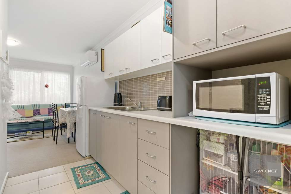 Fourth view of Homely unit listing, 3/96 Gisborne Road, Bacchus Marsh VIC 3340