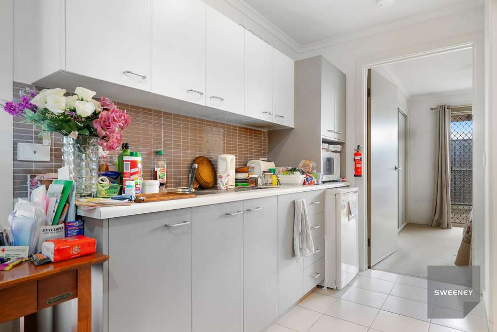 Second view of Homely unit listing, 41/96 Gisborne Road, Bacchus Marsh VIC 3340
