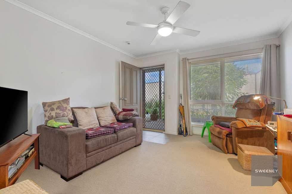 Third view of Homely unit listing, 41/96 Gisborne Road, Bacchus Marsh VIC 3340