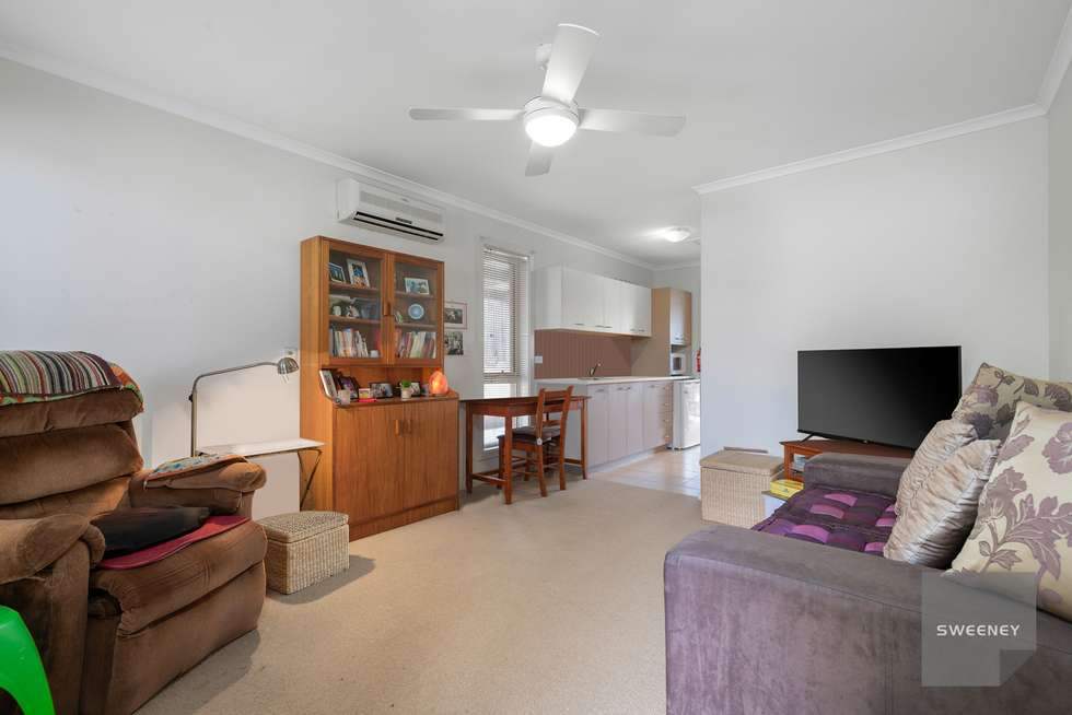 Fourth view of Homely unit listing, 41/96 Gisborne Road, Bacchus Marsh VIC 3340
