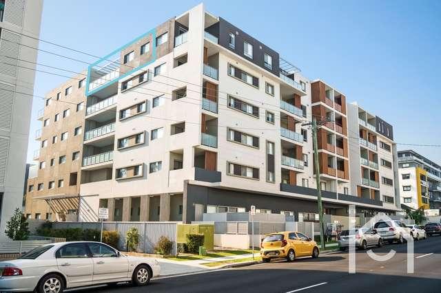503/32 Chamberlain Street, Campbelltown NSW 2560