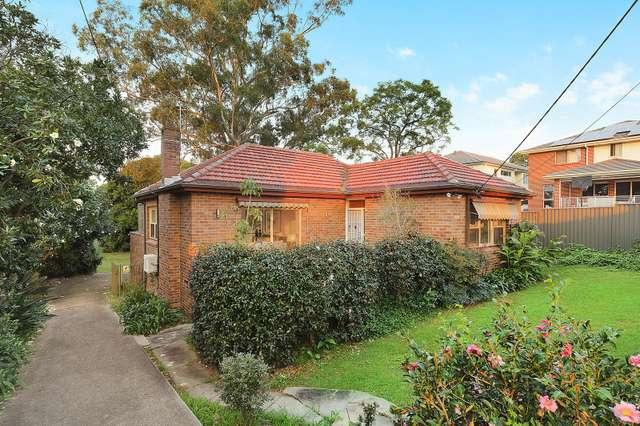 2 Park Street, Epping NSW 2121